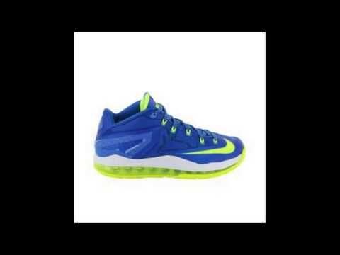 basketbol ayakkabıları fiyatları nike http://basketbol.korayspor.com/basketbol-ayakkabilari-fiyatlari-nike