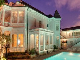 Hotels in New Orleans' French Quarter : New Orleans : Travel Channel