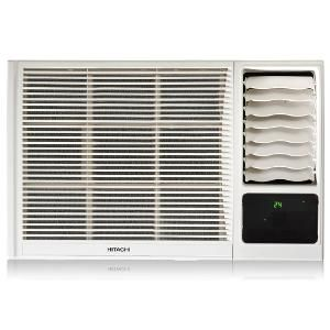 """Buy AC Online from Sargam Electronics. Get Air Conditioner, Air Conditioner price list and best Air Conditioner in Delhi at Lowest price. C.O.D & EMI's available. than follows our website <a href=""""http://www.sargam.in/air-conditionars"""">Sargam</a>"""