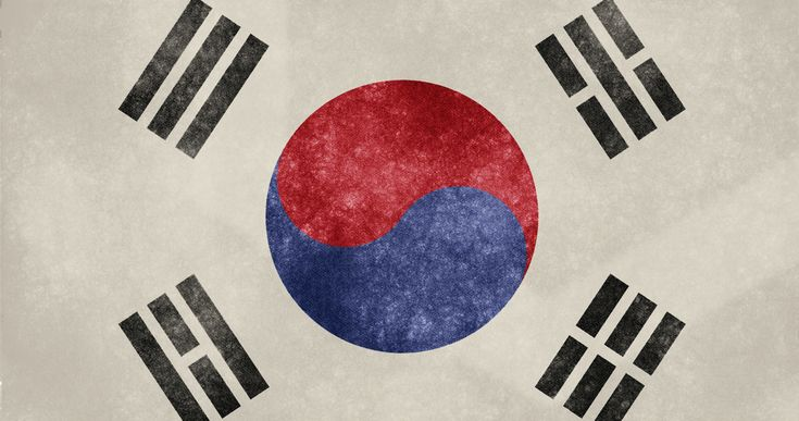 South Korea: Cryptocurrency Regulations Come Into Play, Price Dips      New rules regarding cryptocurrency have come into effect today in South Korea. The legislation seeks to tackle money laundering and to bring the space in line with banks' KYC (know your customer) obligations. https://www.newsbtc.com/2018/01/31/south-korea-cryptocurrency-regulations-come-into-play-price-responds-negatively/?utm_campaign=crowdfire&utm_content=crowdfire&utm_medium=social&utm_source=pinterest