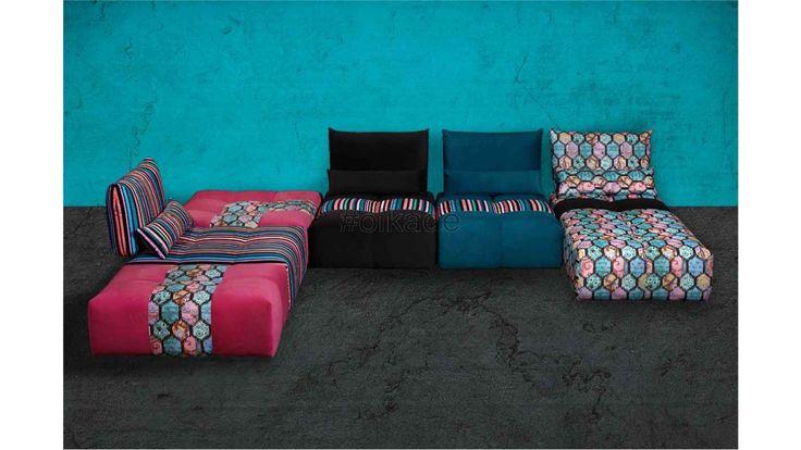 μοντέρνος-καναπές-με -μηχανισμούς-πολυμορφικός, έπιπλα-σαλονιού, οίκαδε-αθήνα