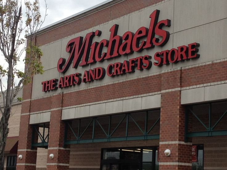 7839 best freebies deals steals images on pinterest birth get this michaels coupon good for 20 off your entire purchase including sale items fandeluxe Images