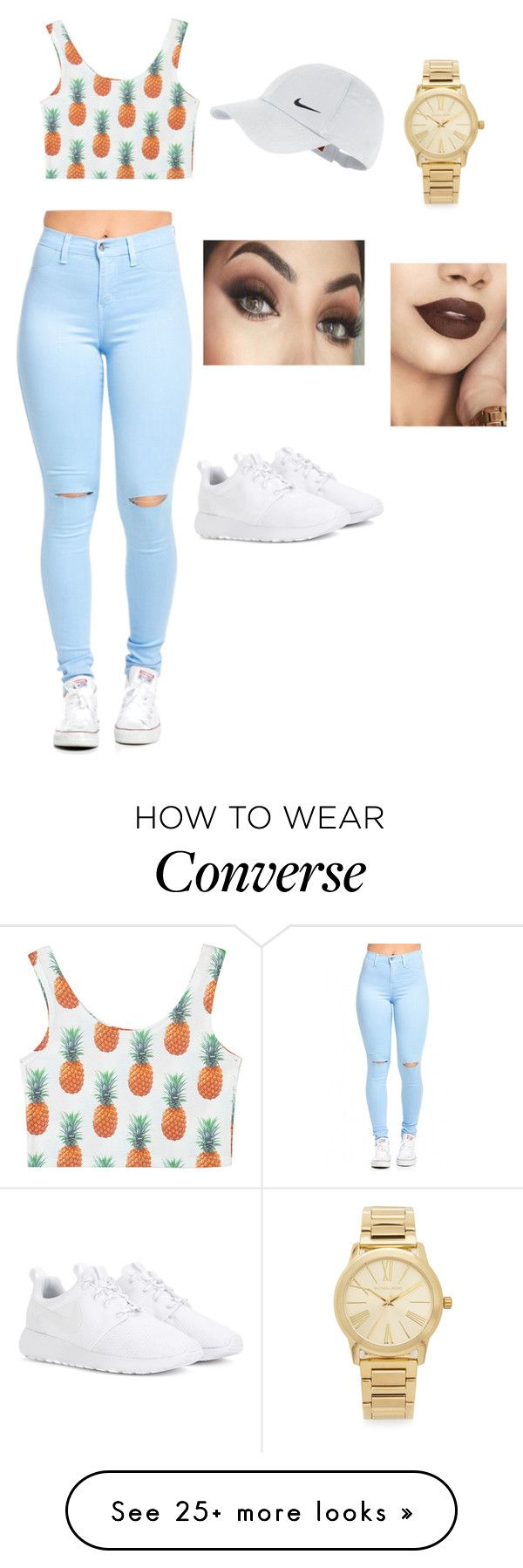 """Cool Kid 