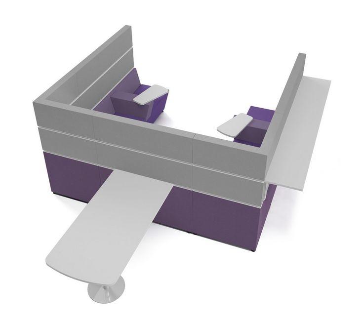 ideal hive modular #6670