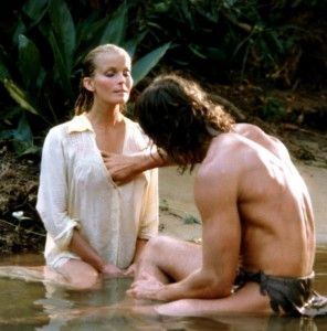 Tarzan the shame of jane part