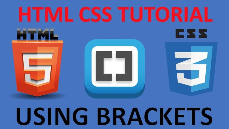 HTML and CSS Tutorial for beginners 0 - Full Video.  #HTML #CSS #Tutorial