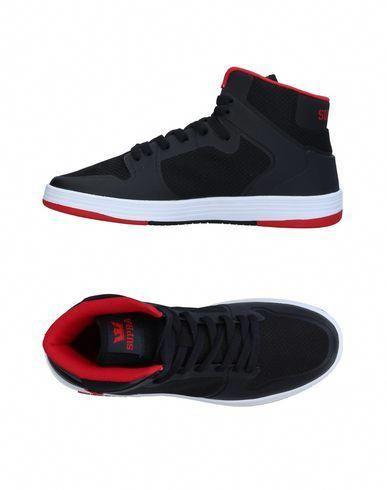 3abef1f4a117 SUPRA .  supra  shoes    menssneakershightops