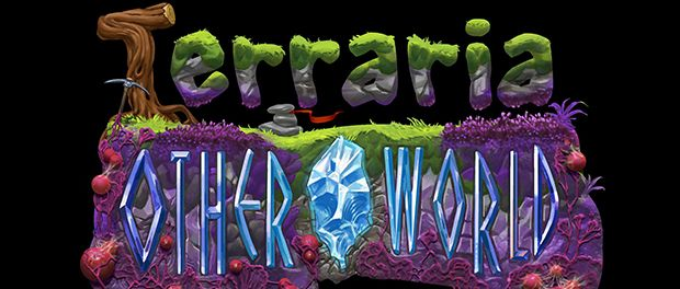 Terraria: Otherworld details and trailer from GDC 2015 #terraria #terrariaotherworld #otherworld #pc #gaming #news #vgchest
