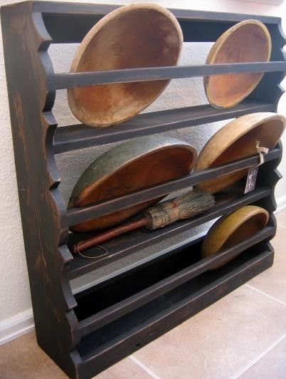country kitchen plate rack 1000 images about primitive plate racks on 6122