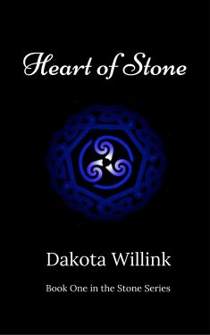 Heart of Stone |  Krystina Cole was a girl on a mission. She had big dreams and aspirations none of which included a man by her side. She knew better than that  at least until she met Alexander Stone the New York billionaire real estate tycoon. She saw the way that he looked at her and the dark promises in his eyes. She was curious about his world and all that it entailed. But the shadows of her past haunted her making her afraid to explore possibilities that she could never before have…