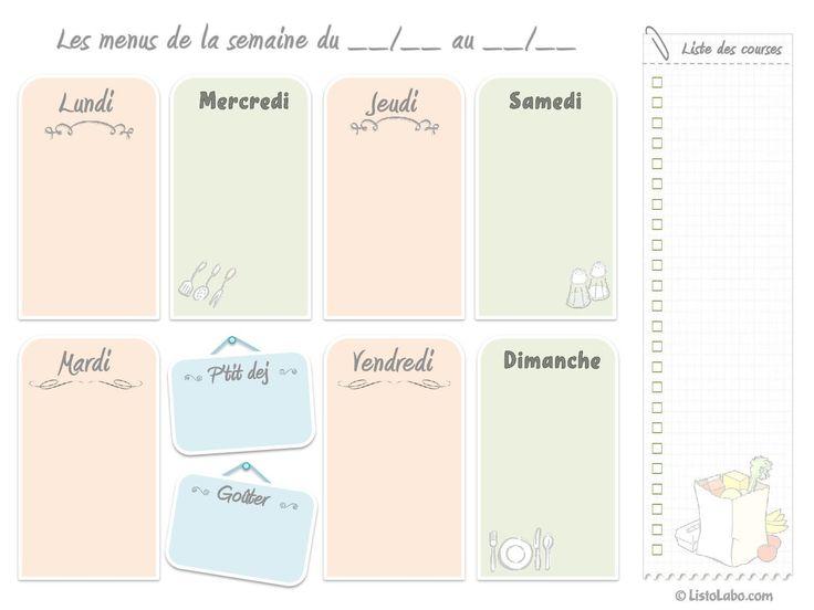 Les 17 meilleures images concernant idée sur Pinterest Français - Tarif Gros Oeuvre Maison