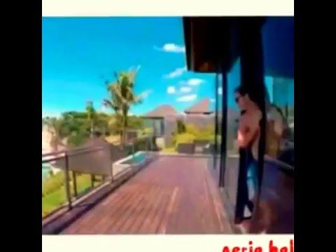 Luxury cliff villa - YouTube #bali #balivilla #geriabali #hgtv #beautifuldestinations #travel #tbt #luxuryworldtraveler #indo #destinosmaravilhososbyeli #villalife #balibible #trip #clifffront #thegoldlist #luxury #bossresorts #pinktrotters #luxwt  #luxuryproperty #holiday #bgbk #theluxurylifestylemagazine #honeymoon #vacation #beach #beautifuldestination