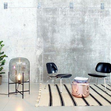 pulpo_oda-grey-with-container-table  http://www.arredativo.it/2015/recensioni/illuminazione/sebastian-herkner-pulpo-oda-ispirazioni-darchitettura/