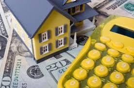 Loan calculator #mortgagecalculator #mortgagebroker