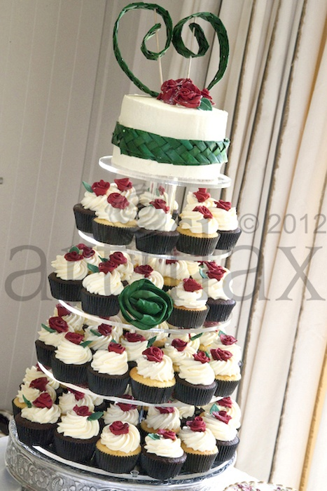 Artiflax - weddings