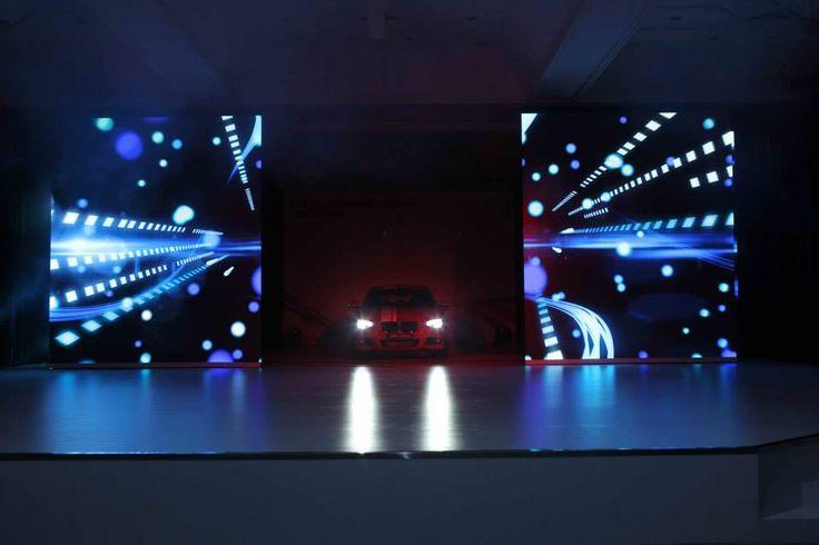 The All New BMW 1 Series New bmw, Bmw 1 series, Bmw