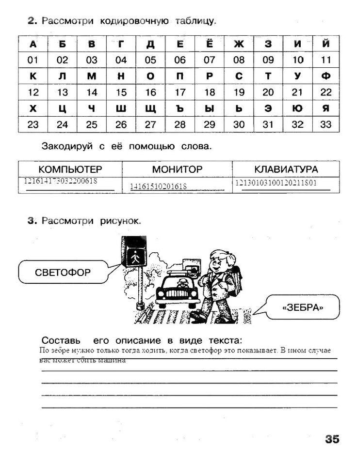 Книга для учителя enjoy english 3 скачать