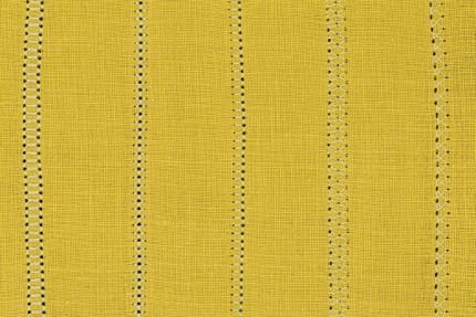 How to Hemstitch by Machine - Threads