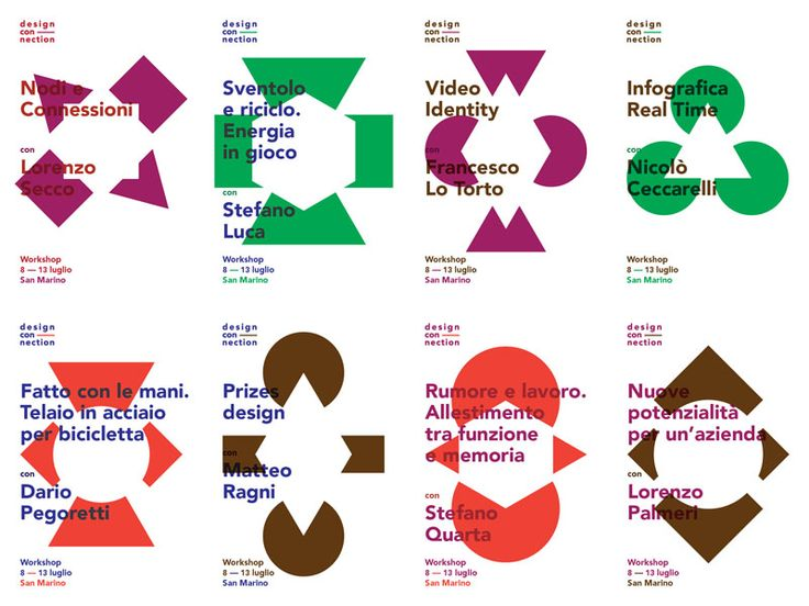 AA 2012-13   workshop : massimobrignoni