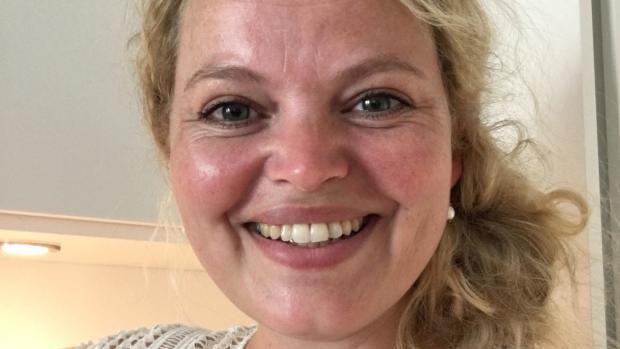 Anne Lis skaber arbejdspladser gennem Airbnb | Nyheder | DR