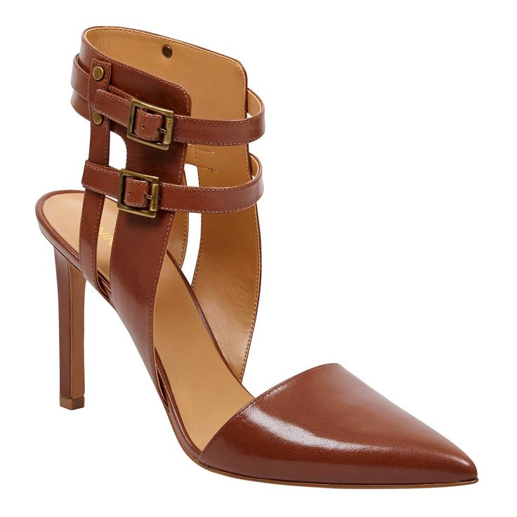 NineWest - Catchme - $139.95