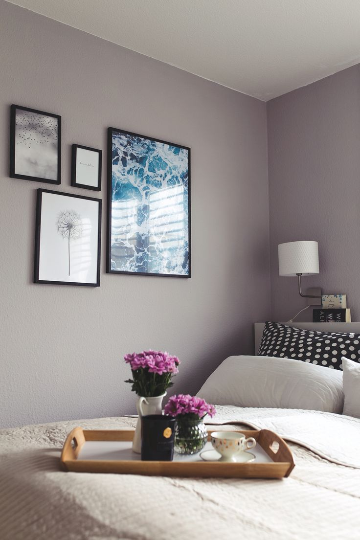 1000+ ideas about schlafzimmer farben on pinterest | pastell