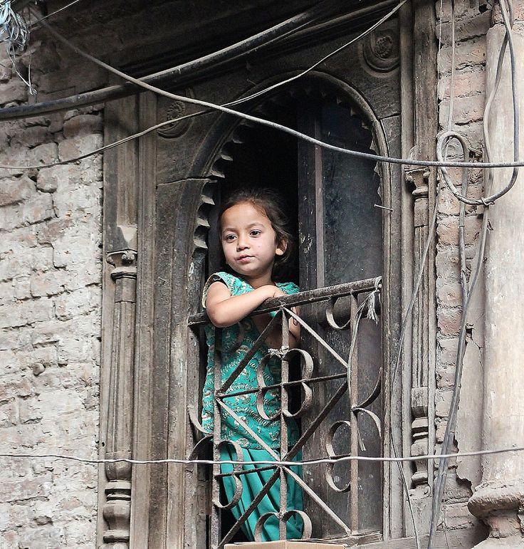 Best Tattoo In Kathmandu And Pokhara Nepal: 179 Best Images About Nepali People On Pinterest