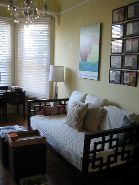 1000 Images About Daybed Couch Diy On Pinterest