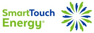 Smart Touch Energy | Heating Oil Prices | Buy energy online