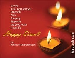 Happy Diwali - Here we provide you some of the best Happy Diwali Wishes Quotes for wishes. Wish you all happy diwali hope you all going to like these awesome images.