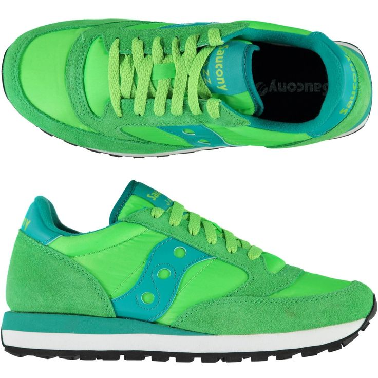 Saucony Jazz Original S1044-347 - € 95,00 scontate del 14% le paghi solo € 84,90 | Nico.it - #nicoit #moda #fashion #fashionista #love #bestoftheday #me #outfit #lookoftheday #picoftheday #newcollection #newarrivals #cutout #shoes #boots #loveshoes #sandals #wedges #fall #fallwinter #autumn #autumnwinter #aw15 #fashion #saucony
