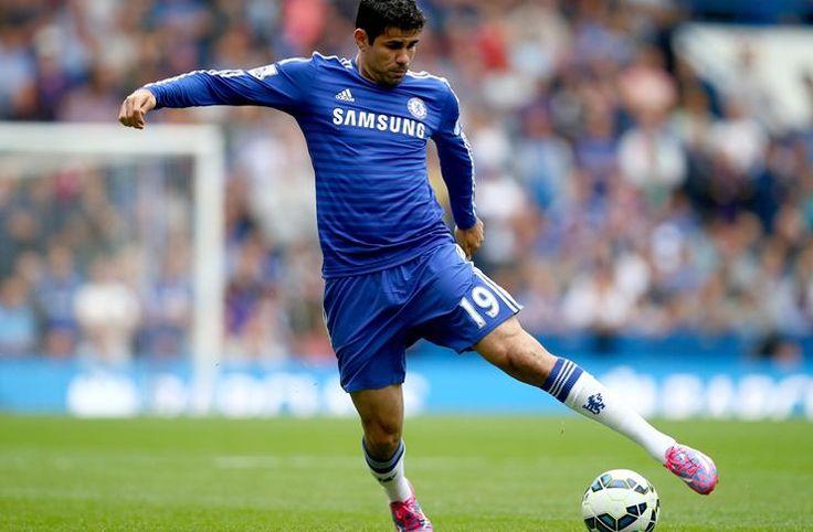 Liga Inggris: Chelsea Tetap Kuat Meski Tanpa Costa dan Kante -  http://www.football5star.com/liga-inggris/chelsea/liga-inggris-chelsea-tetap-kuat-meski-tanpa-costa-dan-kante/99760/