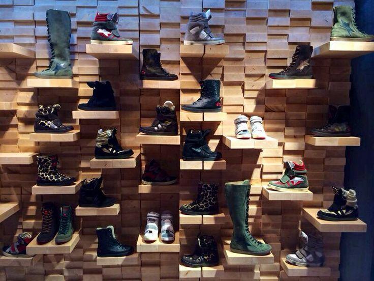 sneakers - NON FARTELE SCAPPARE .... -30%