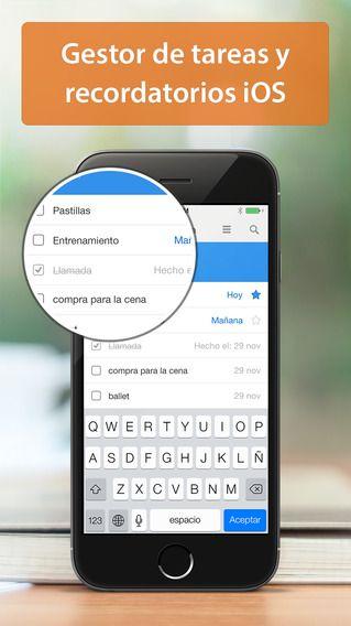 Captura de pantalla del iPhone 3  https://itunes.apple.com/es/app/calendars-5-calendario-y-gestor/id697927927?mt=8