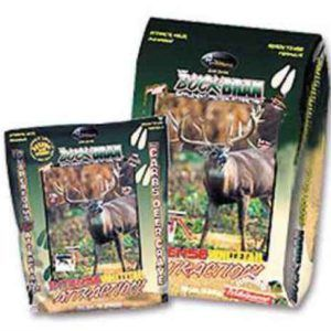 WildGame Innovations Buck Bran Deer Attractant, 5-Pound Bag  http://www.deerattractant.info/product/wildgame-innovations-buck-bran-deer-attractant-5-pound-bag/   #deer #deerattractant #deerhunter #deerhunting