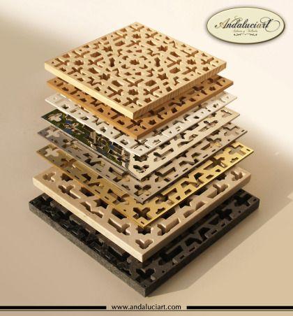 les 25 meilleures id es de la cat gorie treillis bois sur pinterest panneaux de treillis de. Black Bedroom Furniture Sets. Home Design Ideas