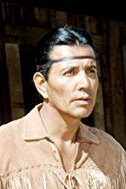 Jay Silverheels Mohawk:  Played Tonto on the Lone Ranger TV program