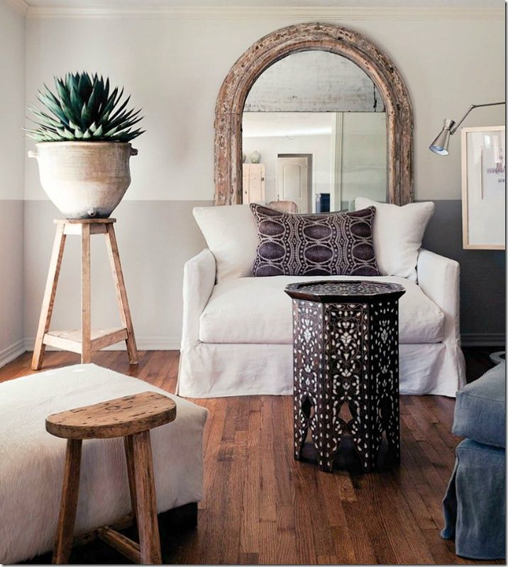 The 6 Living Room Design Mistakes To Avoid At All Costs: 178 Best Design Trend: Classic Images On Pinterest