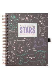 a5 collegiate notebook