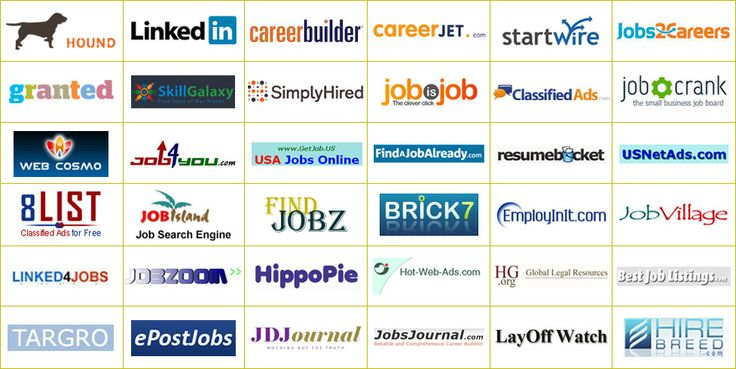 69 best Employment images on Pinterest A house, Business photos