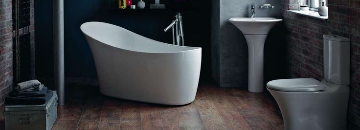 Innovative fittings are always a trending thing, like the bathroom suppliers in Essex of cross water digital panorama.