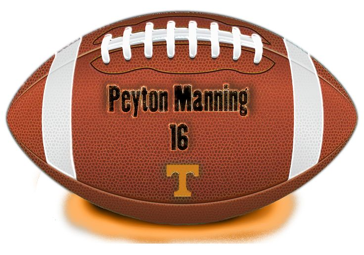 Peyton Manning - Wikipedia, the free encyclopedia