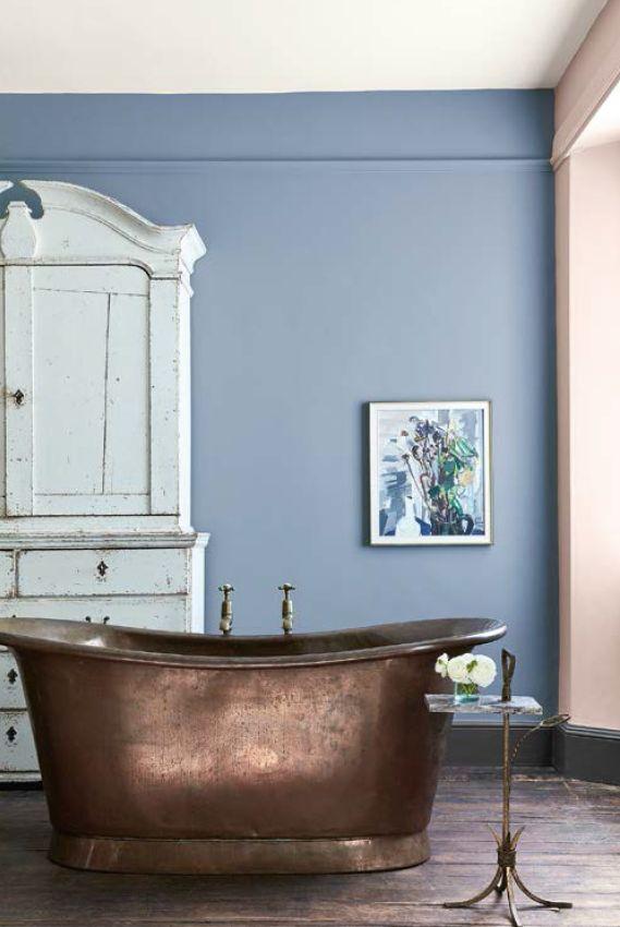 die besten 25 little greene paint company ideen auf. Black Bedroom Furniture Sets. Home Design Ideas