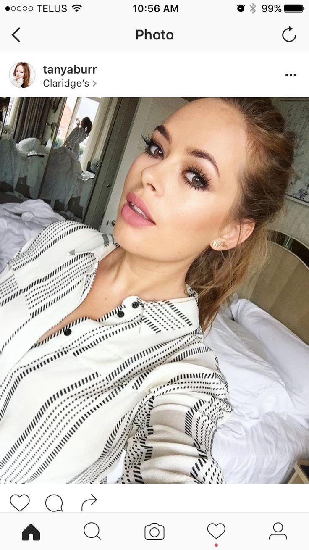 Pin by Chelsea Bowen on Make up Matte lip gloss, Beauty