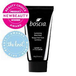 boscia |  preservative-free skincare for sensitive skin