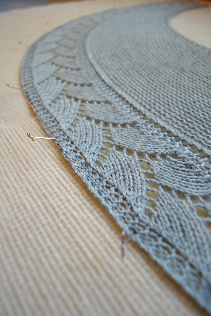best knitting u crochet stuff images on pinterest knit crochet