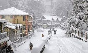 India Tours & Taxi Services offers best deals for India tour packages. book your family and honeymoon trip a wide range of  Himachal , Rajasthan, Uttrakhand  and explore all exciting destinations in north India.