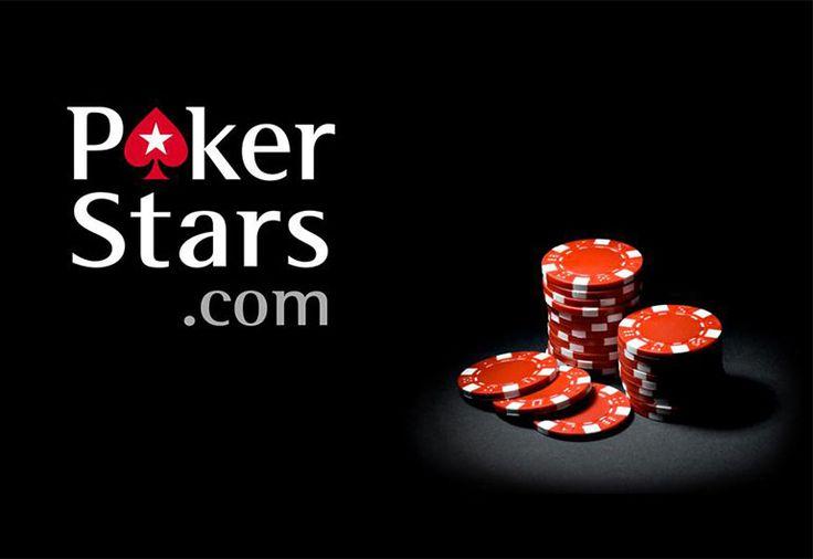 PokerStars может получить лицензию в Нью-Джерси.    Моррис Бейли (Morris Bailey), владелец Resorts Atlantic City, утверждает, что штат Нью-Джерси может уже в ближайшие дни выдать лицензию на совершение онлайн операций крупнейшему покерному бренду PokerStars.