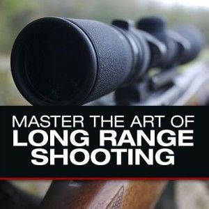 With tons of great options on the market, there's a steady rest for every hunter's needs. These shooting sticks are sure to improve your field shooting skills.