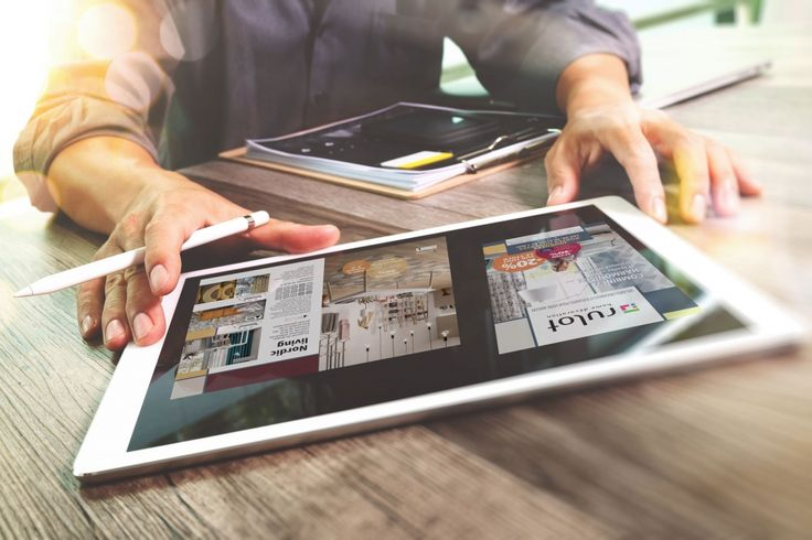 ADVERTENTIES Heb je een advertentie nodig?  Wij zorgen voor een drukklaar bestand naar jouw krant of tijdschrift tegen de afgesproken deadline.